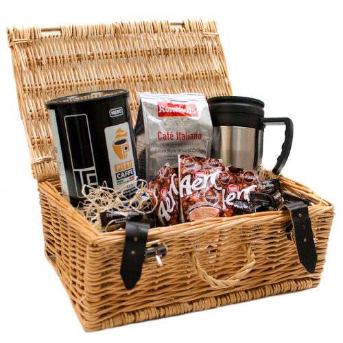 Fathers Day Gift Hamper Nextdaycoffee