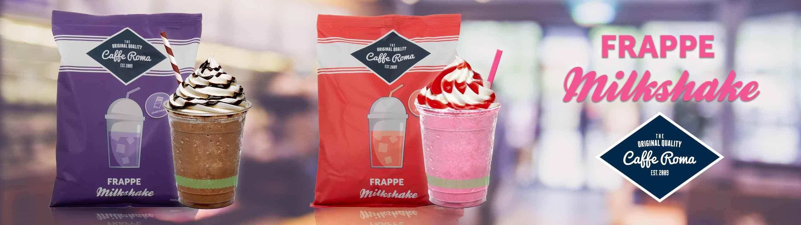 /frappe
