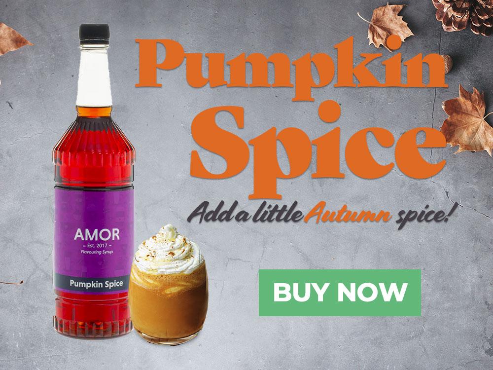 /pumpkin-spice-syrup