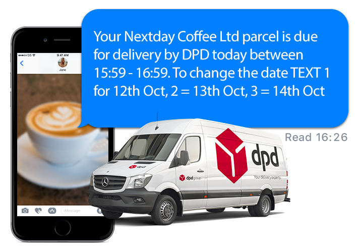 iphonedelivery