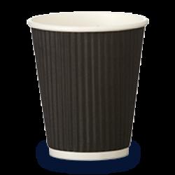 cup-Black-Ripple