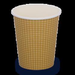 cup-Hot-Bean-Single-Wall