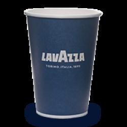 cup-Lavazza