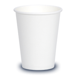 cup-Matt-White-Double-Wall
