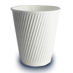 cup-White-Ripple