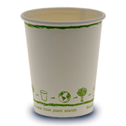 cup-biodegradable