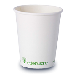 cup-compostable-white