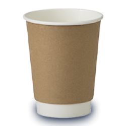 cup-kraft-mat