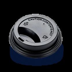 cup-lids