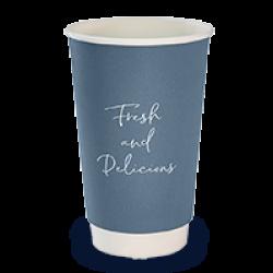 cup-signature