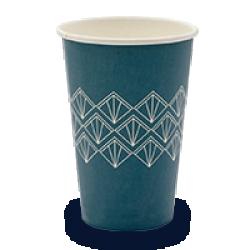 Cup Vending