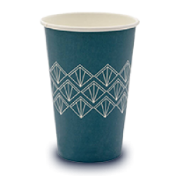 cup-vending