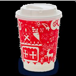 cup-xmas