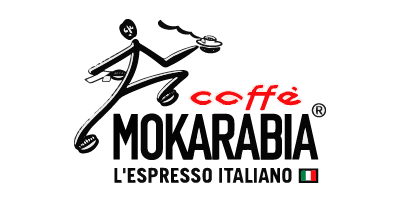 Mokarabia Coffee