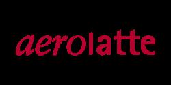 mf_logos_aerolatte