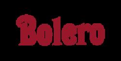 mf_logos_bolero9