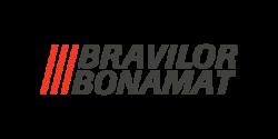 mf_logos_bravilor