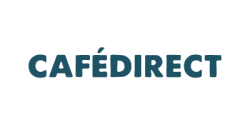 mf_logos_cafedirect