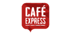 mf_logos_cafeexpress