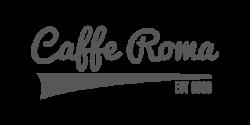 mf_logos_caffe-roma