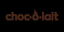 mf_logos_choc-o-lait