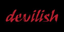 mf_logos_devilish