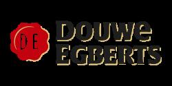 mf_logos_doweegberts