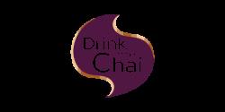 mf_logos_drink-me-chai