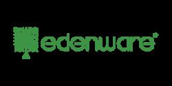 mf_logos_edenware