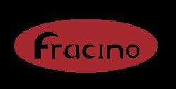 mf_logos_fracino
