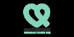 mf_logos_kent-fraser
