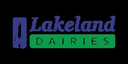 mf_logos_lakeland