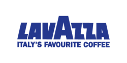 mf_logos_lavazza