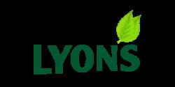 mf_logos_lyons