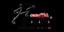 mf_logos_mokarabia