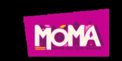 mf_logos_moma