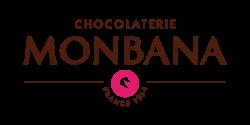 mf_logos_monbana