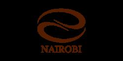 mf_logos_nairobi