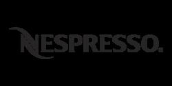 mf_logos_nespresso