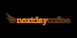 Nextdaycoffee Logo