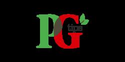 mf_logos_pgtips