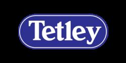 mf_logos_tetley