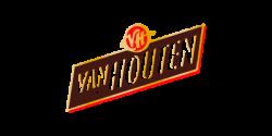 mf_logos_vanhouten