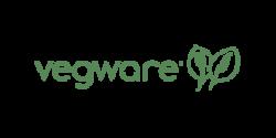 mf_logos_vegware