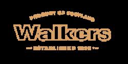 mf_logos_walkers