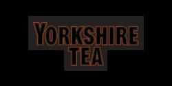mf_logos_yorkshiretea