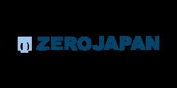 mf_logos_zerojapan