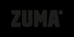 mf_logos_zuma