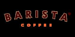 my_logos_barrista