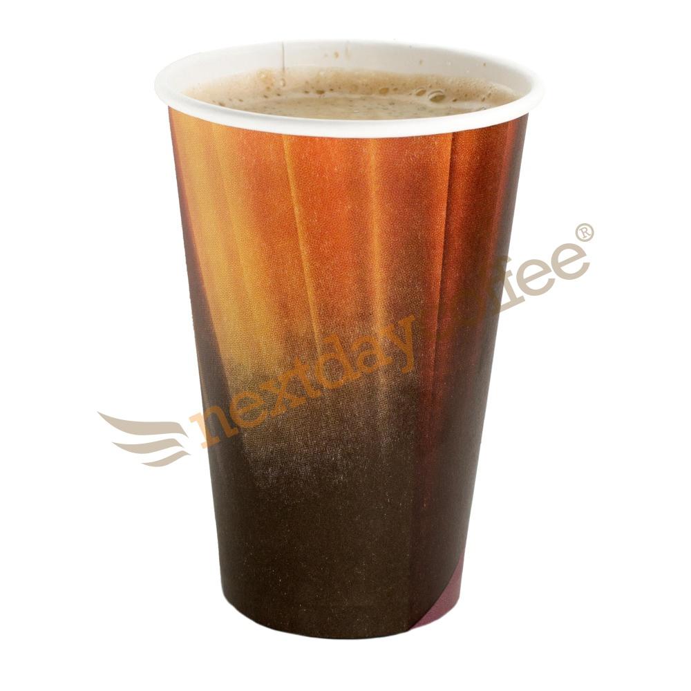 12oz Vending Cups (100)